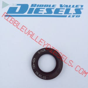 20 MM DRIVE SHAFT SEAL