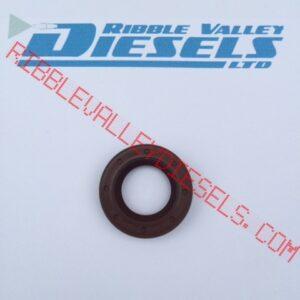 drive shaft seal 17mm